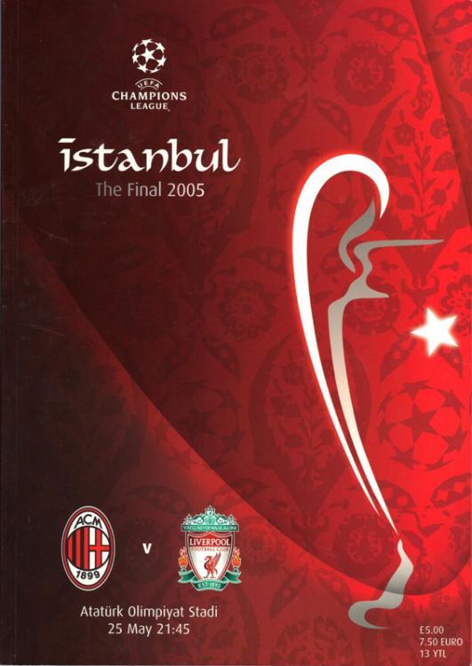 fb_prog_istanbul2005.thumb.jpg.a21624f01