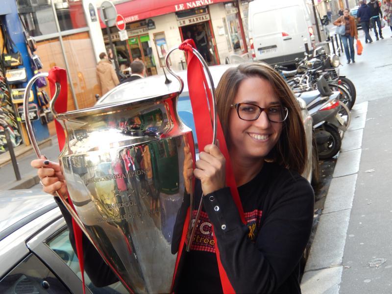 emily-euro-cup.thumb.jpg.39480f24b582f79