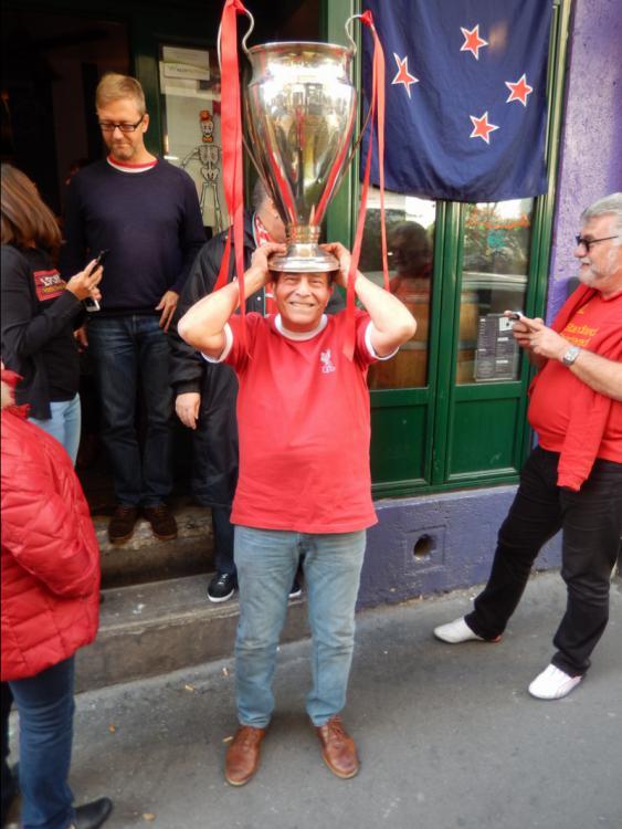 isaac-euro-cup.thumb.jpg.ea811fe58f01772