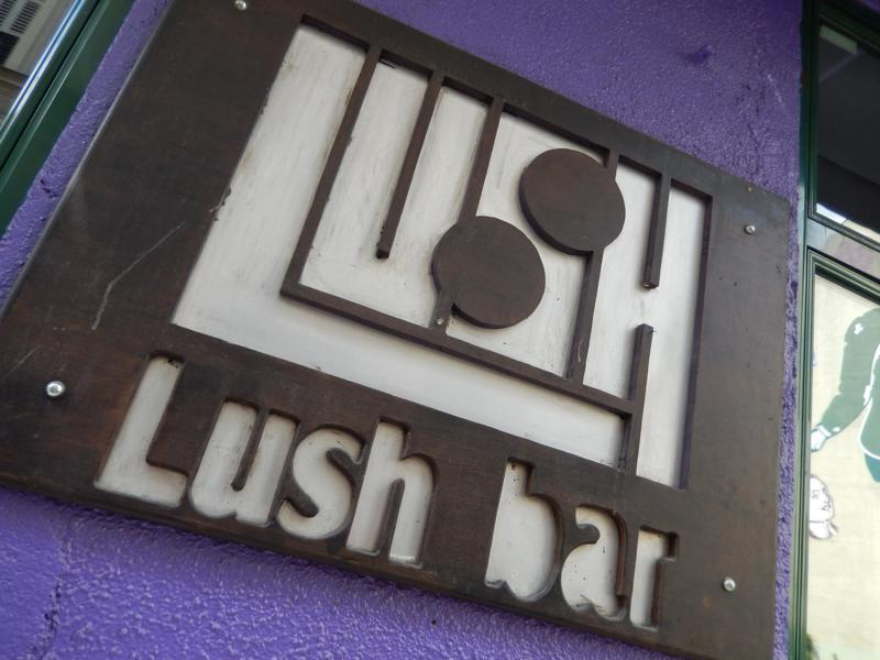 lush-bar-paris.thumb.jpg.bfa533f65162c9a