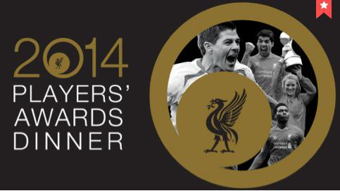 LFC_2014_players_awards_header.thumb.jpg