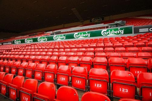 anfield-seats.thumb.jpg.59287d9ba6286741