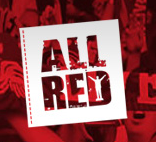 ar_logo.thumb.png.0c4939db7dd38566bc3d94