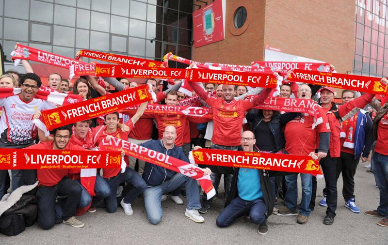 lfc-french_branch_scarves_NEW_everton201