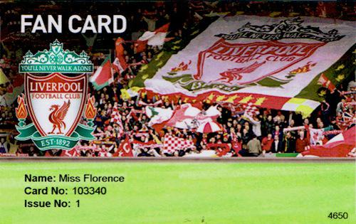 LFC_fan_card_small.thumb.jpg.8df1047e1a1