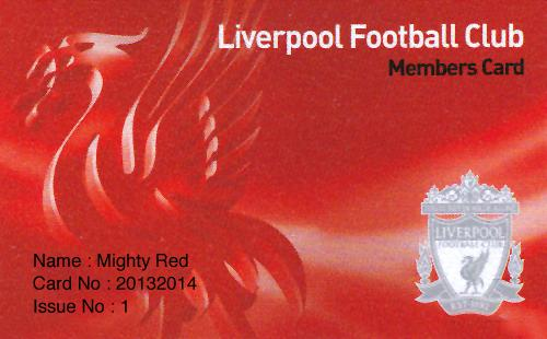 LFC_members_card.thumb.jpg.6086cd1b2772d