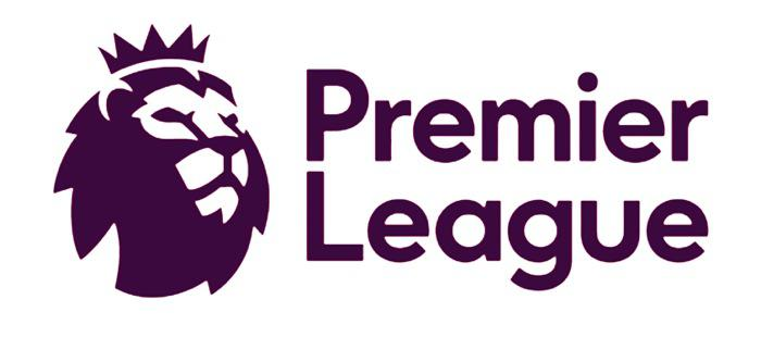 premier-league.thumb.jpg.2e4e2a4da197c0c