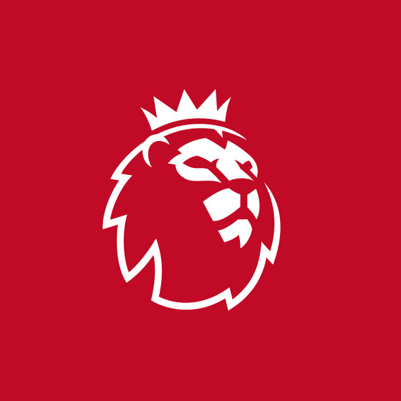 premier_league_icon_outline.thumb.png.3a