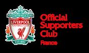 OLSC_France_signature_membres.thumb.png.