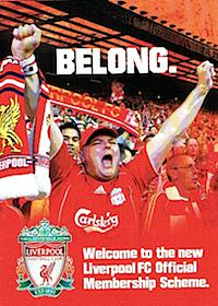 lfc_belong.thumb.jpg.fd45146eba314b55e3d