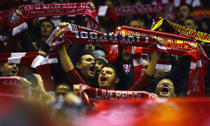 anfield_crowd_nice.thumb.jpg.3c600dc8ff8