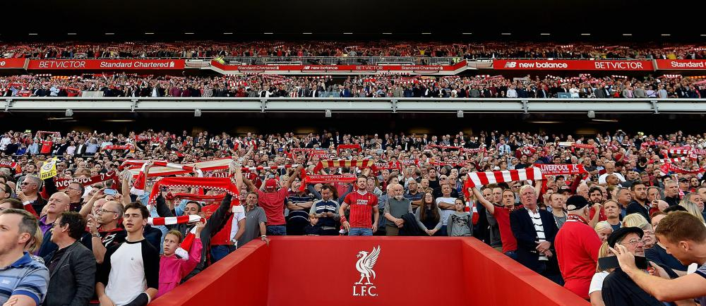 anfield_main_stand_leicester_2016.thumb.