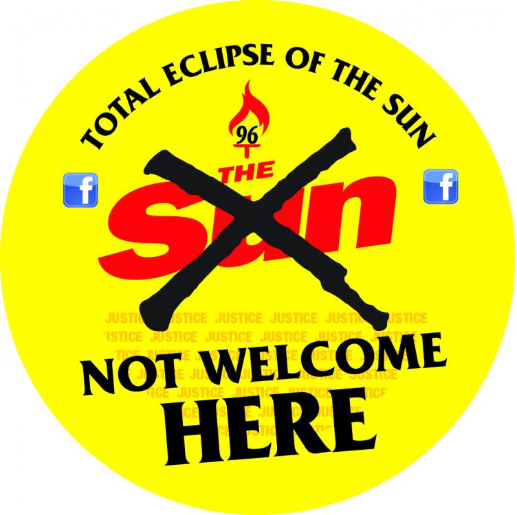Total_Eclipse_of_the_Sun_Not_Welcome_Her
