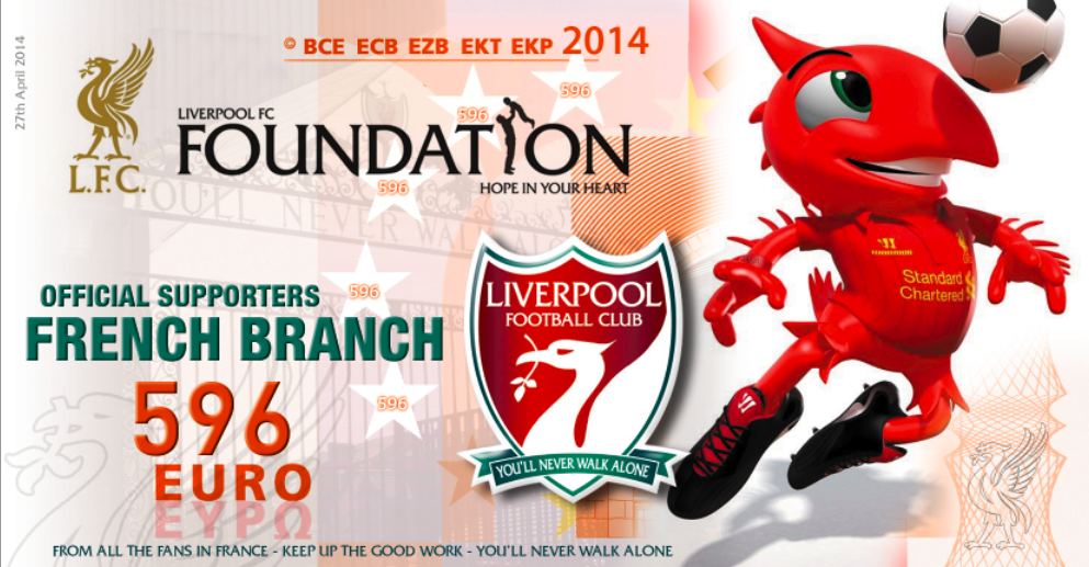 lfc_foundation_cheque.thumb.png.61ff9e70