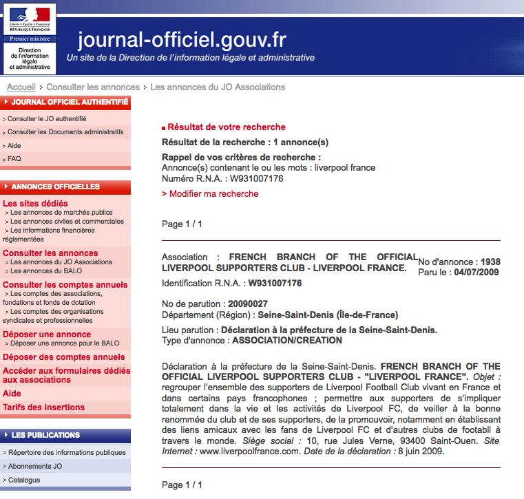 fb_journal-officiel-status.thumb.png.e7f
