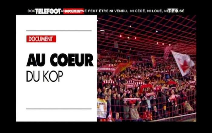 5900bbfb53646_TF1_Telefoot_Au_coeur_du_K
