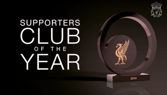 lfc_player_awards_2014_club_of_the_year.