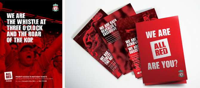 LFC-all_red-mailer.thumb.png.e3761c3e7d6