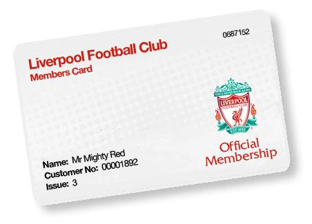 LFC_Members_Card_2017-18_official.thumb.