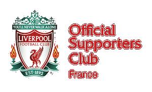 OSC_Logo_France_300.thumb.png.63ec101251