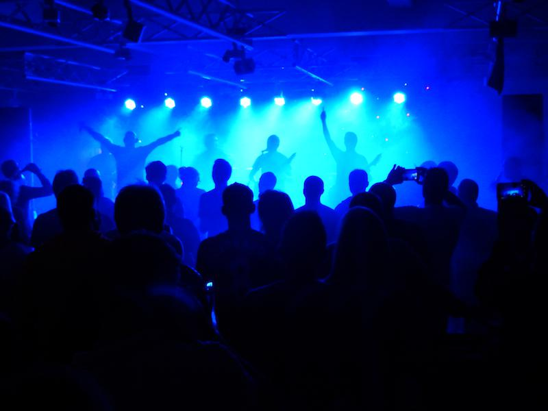 flemish-reds-2017-groupe-rock.thumb.jpg.