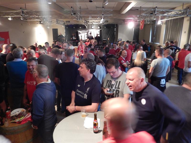 flemish-reds-salle-2017.thumb.jpg.9d8ee4