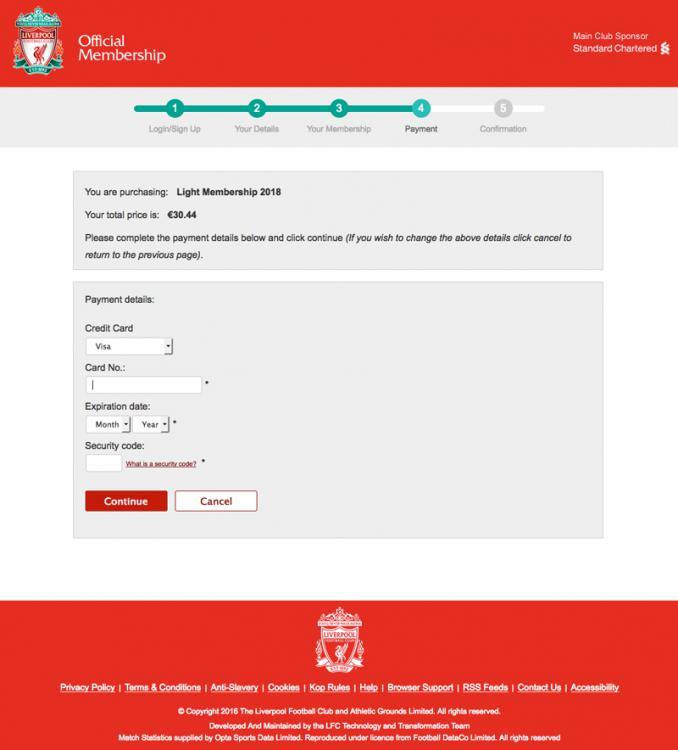 lfc-payment-membership.thumb.jpg.9107f0f
