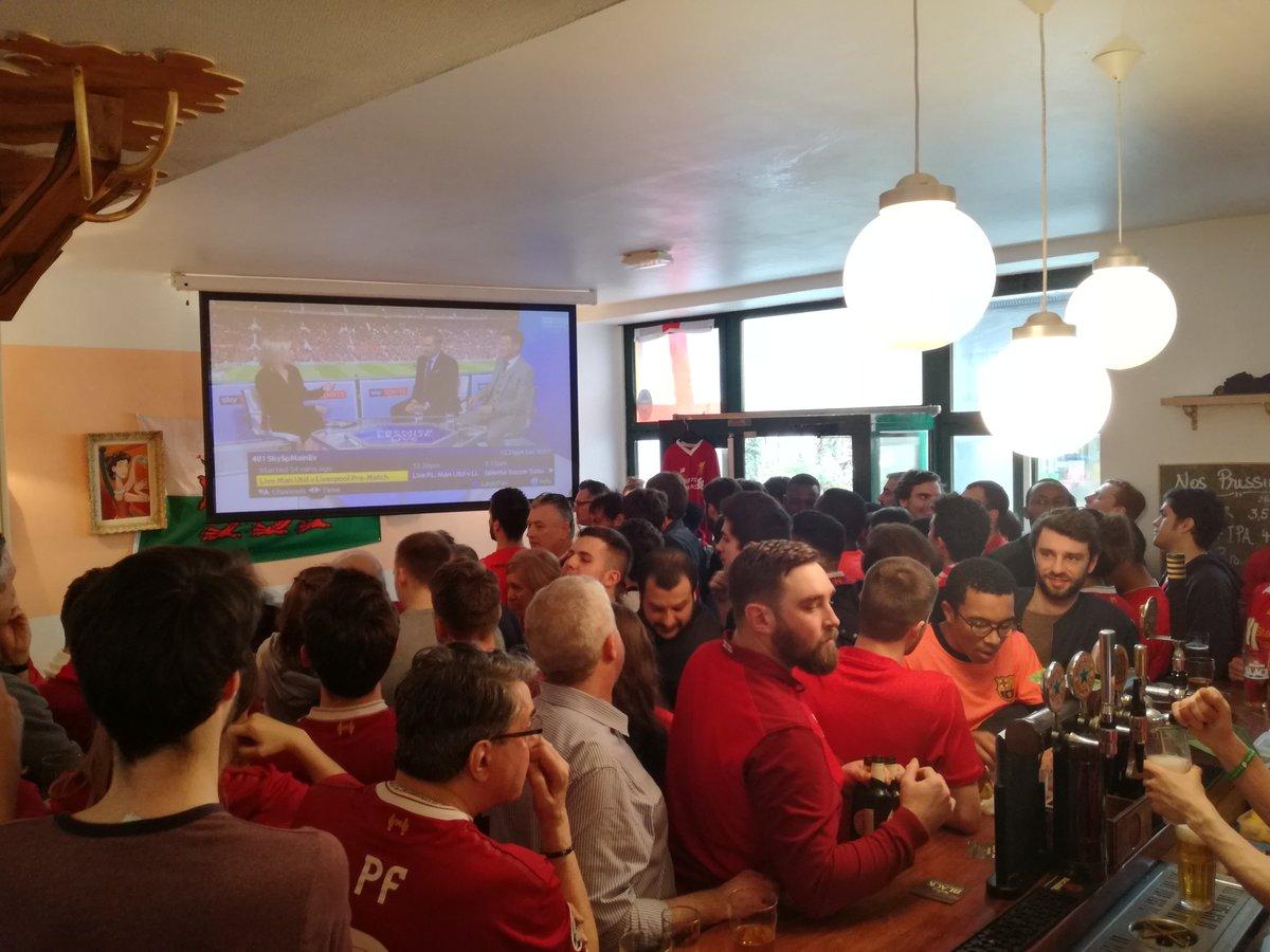 bar gay rencontre paris à Lyon