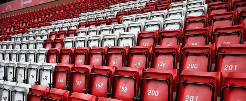 seats-at-anfield-stadium.thumb.jpg.52da4