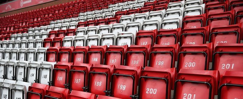 seats-at-anfield-stadium.thumb.jpg.52da4
