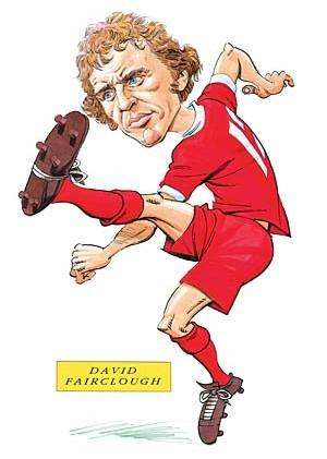 Fairclough-David-300x421.thumb.jpg.4b80e