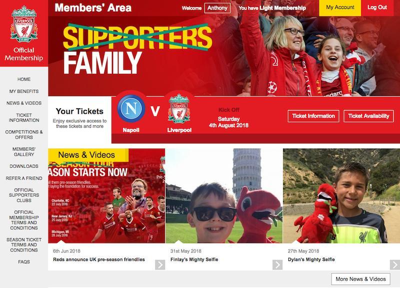 LFC_Members_area_2018-19_screen_web.thum