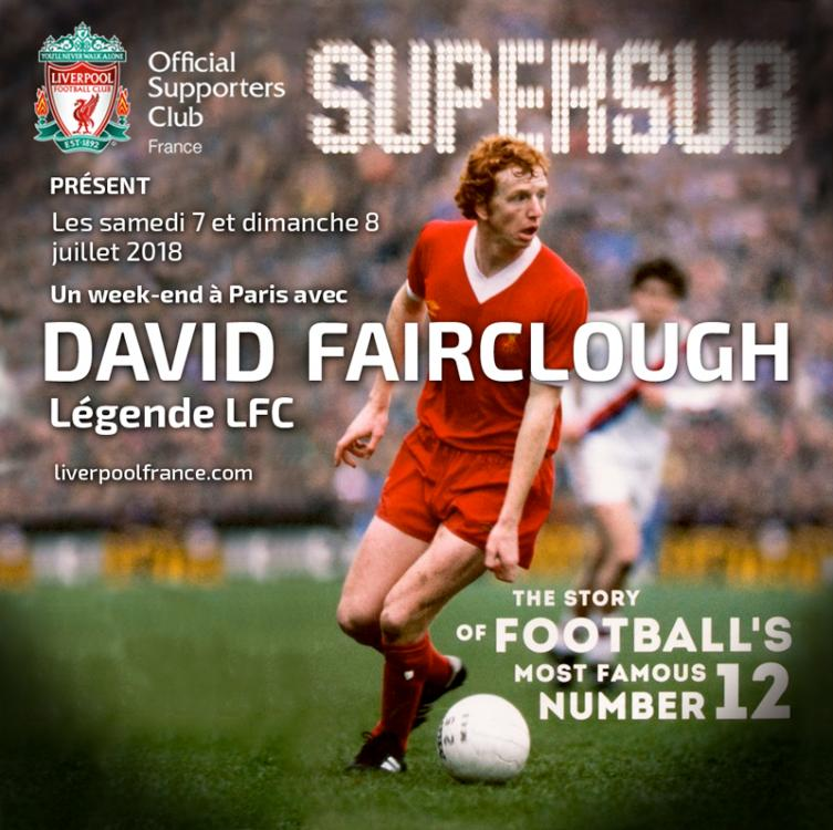 fb-David-Fairclough-LFC-big-web.thumb.jp