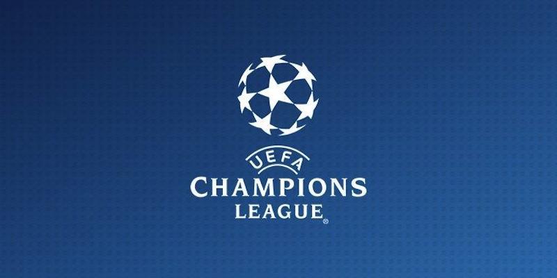 champions_760-380.thumb.jpg.e097c7003d55