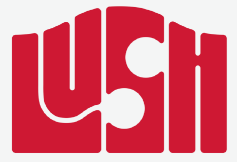 lush_bar_logo_red.thumb.png.5052135383fc