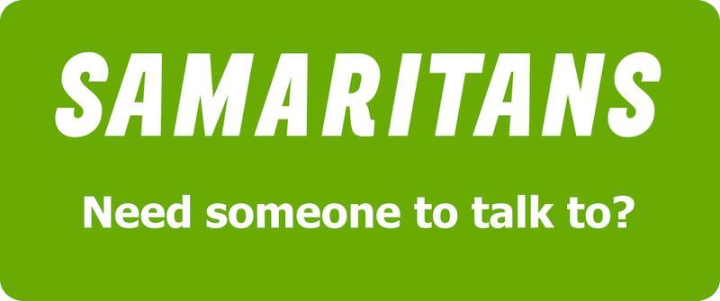 samaritans_logo_green_web.thumb.jpg.2031