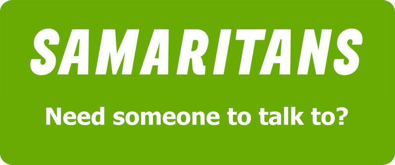 samaritans_logo_green_web.thumb.jpg.3d13