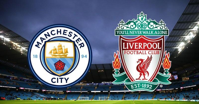 1546503433-man-city-vs-liverpool-live.th