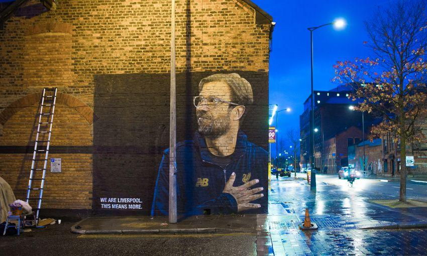 jurgen_klopp_mural_liverpool.thumb.jpg.a