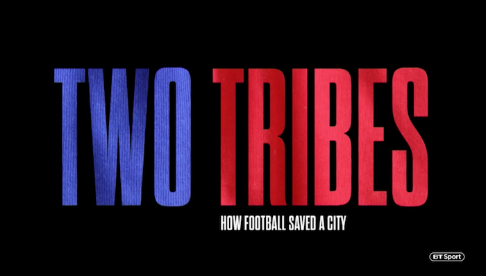 bt-Two-Tribes-2019.thumb.png.071787b10dc