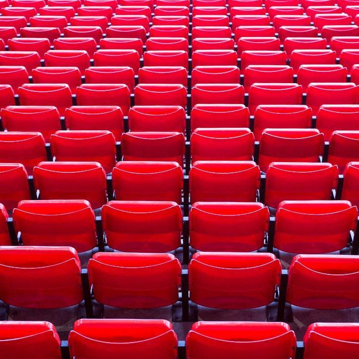 Liverpool-VIP-tickets_0002_Layer-10.thum