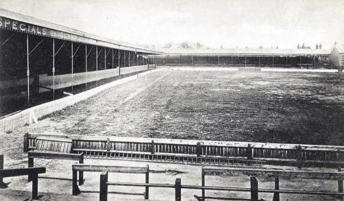 anfieldpast1.jpg