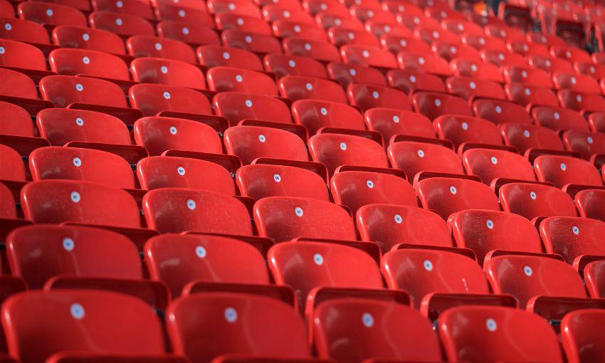 seats_at_anfield_red.thumb.jpg.cb4891dd8