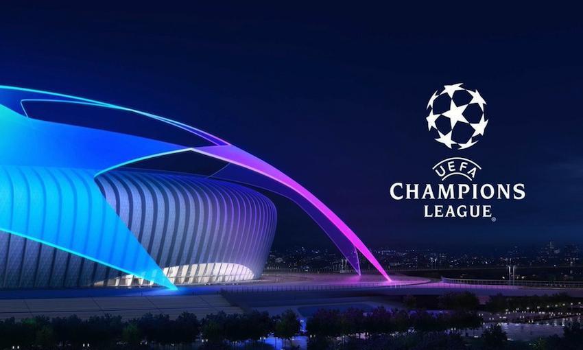 ldc-logo_et_stade_2018-19.thumb.jpg.3e9e