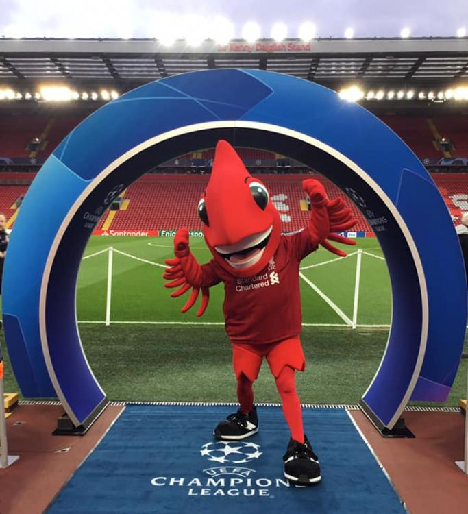 lfc_mighty_red_anfield_champions_league.