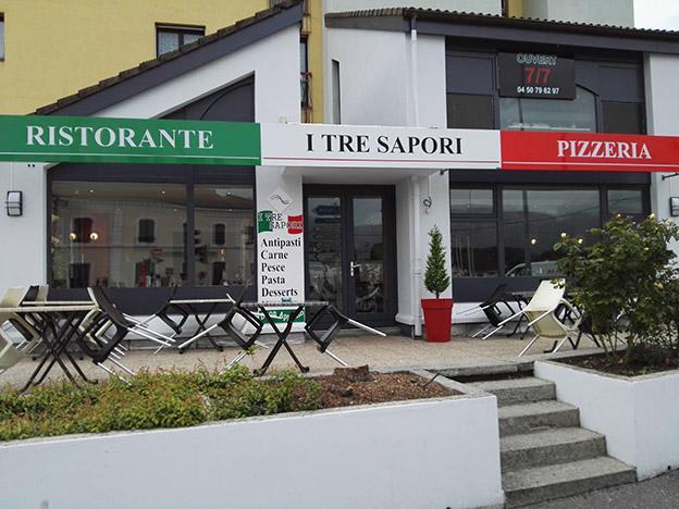restaurant-italien-a-Saint-Julien-en-Gen