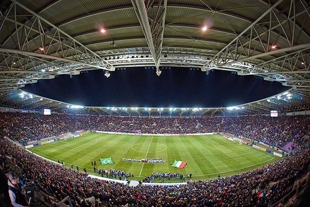 stade-de-geneve-01.thumb.jpg.72eb83ebf55