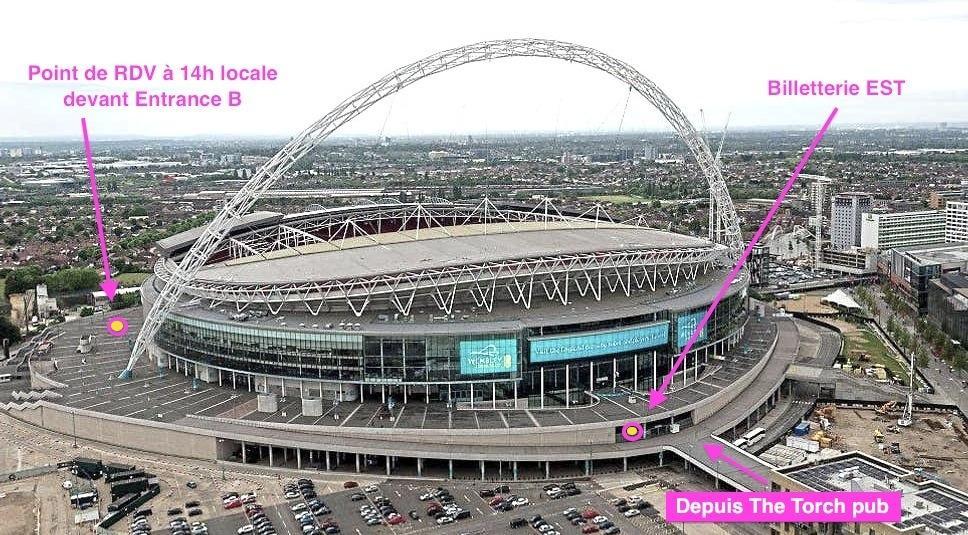 wembley_stadium-rdv-fb-2019.thumb.jpg.1e