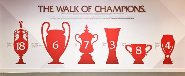 the-wall-of-champions-is-updated-to-incl