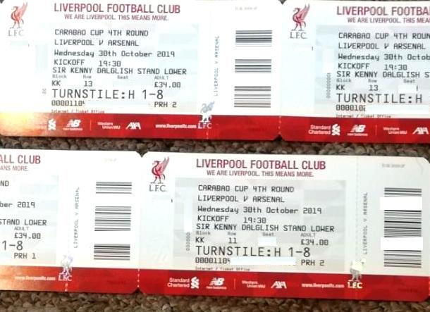 fb_lfc_v_arsenal_efl_cup_2019-20_tickets